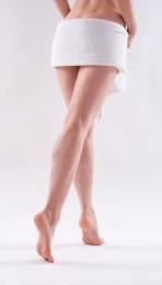 круропластика ног