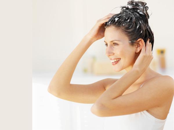 Уход за искусственными волосами